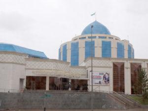 Museum für Militärgeschichte